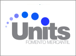 Units Fomento Mercantil LTDA