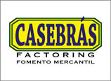 Casebrás Factoring Ltda