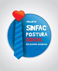 Sinfac Social