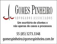 Gomes Pinheiro